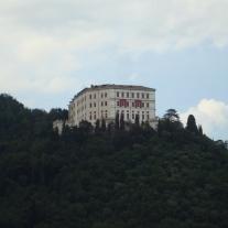 Castelbrando-Cison-di-Valmarino