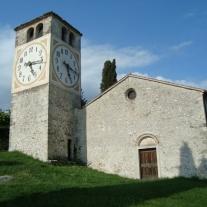 Chiesa-di-San-Vigilio-Col-San-Martino