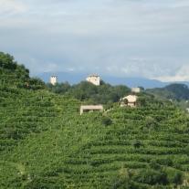Torri-di-Credazzo-Farra-di-Soligo