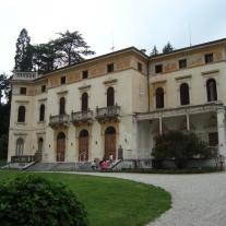 Villa-dei-Cedri-Valdobbiadene