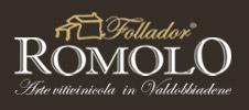 ROMOLO FOLLADOR